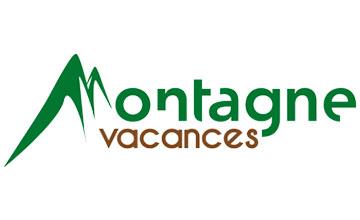 Coupons de réduction Montagne-vacances.com