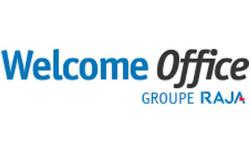 Coupons de réduction Welcomeoffice.com