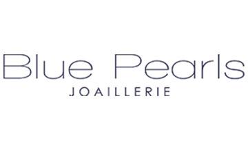Coupons de réduction Bluepearls.fr