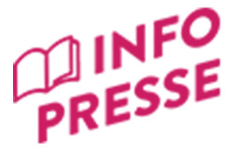 Coupon Codes Info-presse.fr