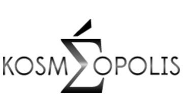 Kosmeopolis.com