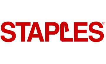 Coupons de réduction Staples.fr