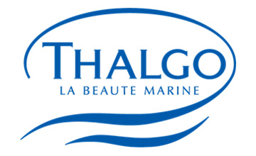 Coupons de réduction Thalgo.fr