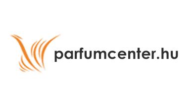 Náhľad eshopu Parfumcenter.hu