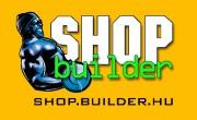 Shop.builder.hu