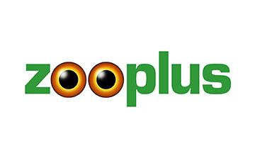 Náhľad eshopu Zooplus.hu