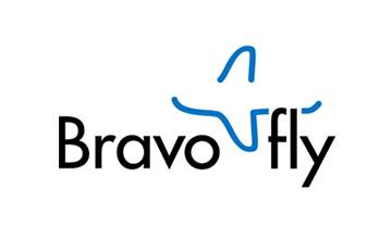 Kuponkódok Bravofly.hu
