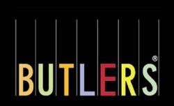 Náhľad eshopu Butlers.hu