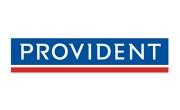 Provident.hu