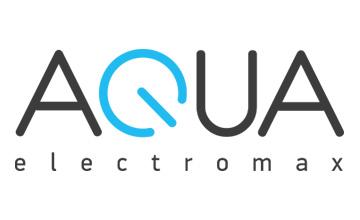 Kuponkódok Aqua.hu