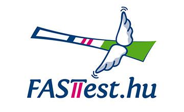 Kuponkódok Fastest.hu