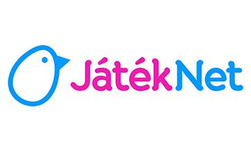 Kuponkódok Jateknet.hu