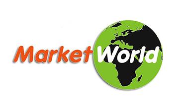 Kuponkódok Marketworld.hu