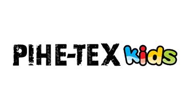 Kuponkódok Pihetex.hu