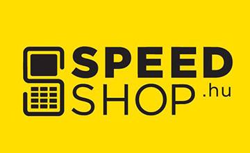Kuponkódok Speedshop.hu