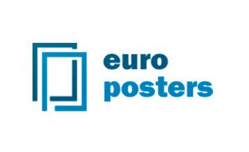 Europosters.hu
