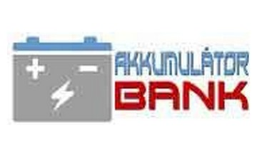 Kuponkódok Akkumulatorbank.hu