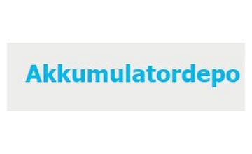 Kuponkódok Akkumulatordepo.hu