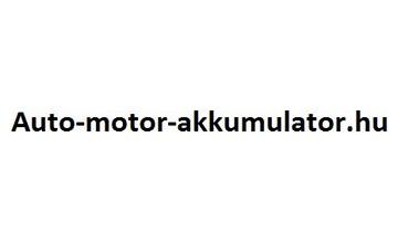 Kuponkódok Auto-motor-akkumulator.hu