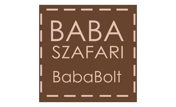 Kuponkódok Babaszafari.hu