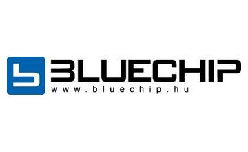 Kuponkódok Bluechip.hu