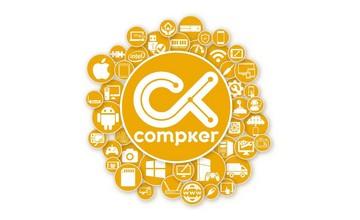 Kuponkódok Compker.hu