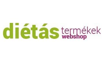 Kuponkódok Dietas-termekek-webshop.hu