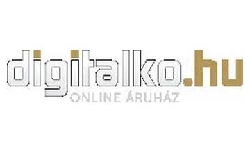 Kuponkódok Digitalko.hu