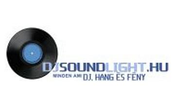 Kuponkódok Dj-sound-light.hu