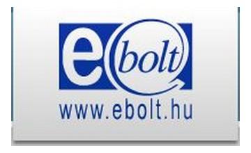 Kuponkódok Ebolt.hu