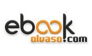 Kuponkódok Ebookolvaso.com