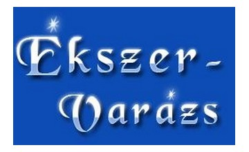 Kuponkódok Ekszervarazs.com