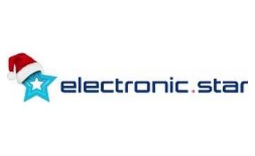 Electronic-star.hu