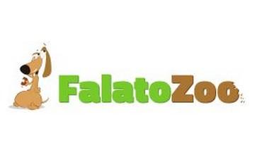 Kuponkódok Falatozoo.hu