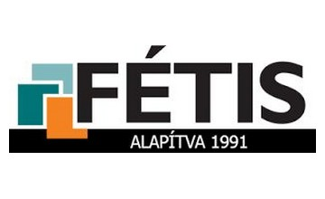 Fetis.hu