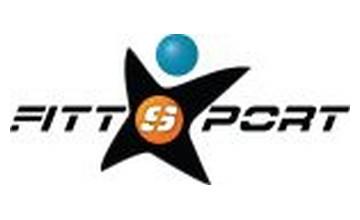 Kuponkódok Fittsport.com