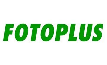 Kuponkódok Fotoplus.hu
