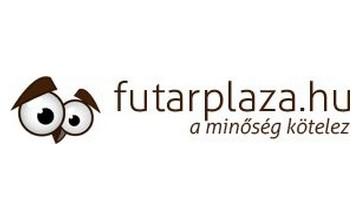 Kuponkódok Futarplaza.hu