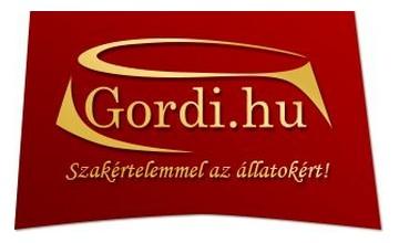 Kuponkódok Gordi.hu