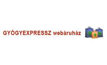 Kuponkódok Gyogyexpressz.com