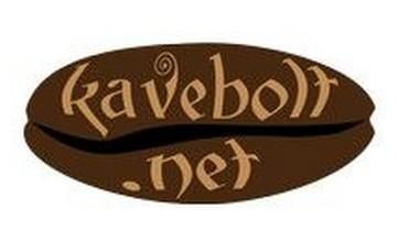 Kuponkódok Kavebolt.net