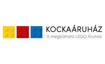 Kuponkódok Kockaaruhaz.hu