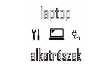 Kuponkódok Laptopalkatreszek.hu