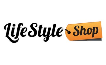 Lifestyleshop.hu