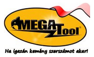Kuponkódok Megatool.hu