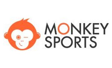 Kuponkódok Monkey-Sports.hu