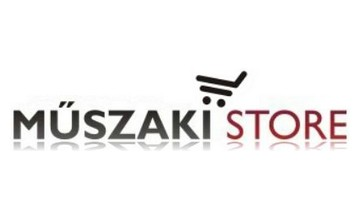 Kuponkódok Muszakistore.hu