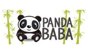 Pandababahaz.hu