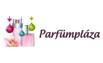 Kuponkódok Parfumplaza.hu