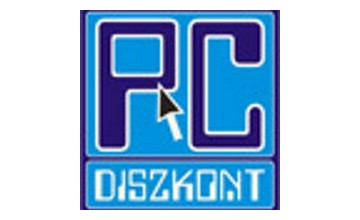 Kuponkódok Pcdiszkont.hu